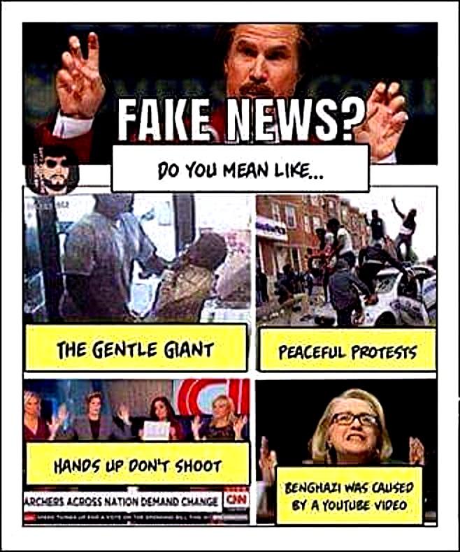 fake-news-leftist-style
