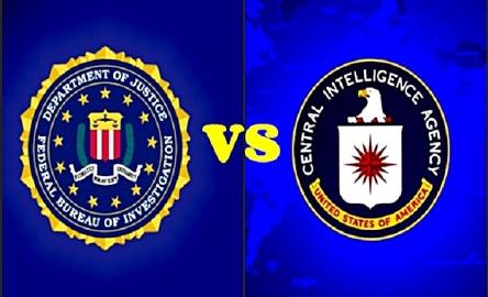 fbi-vs-cia