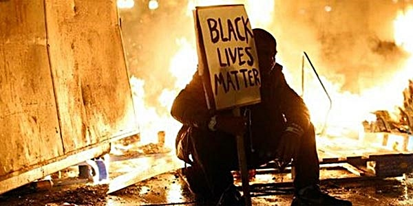 ferguson-mo-riots-black-lives-matter-junk