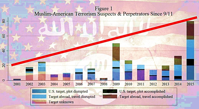 fig-1-muslim-american-terrorism-suspects-perpetrators-since-9-11