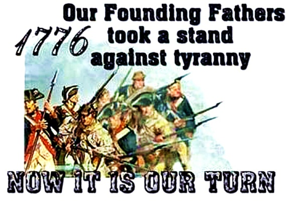 founding-fathers-fought-tyranny-our-turn
