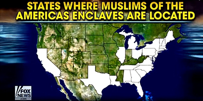 fox-tvs-map-of-fuqra-moa-locations