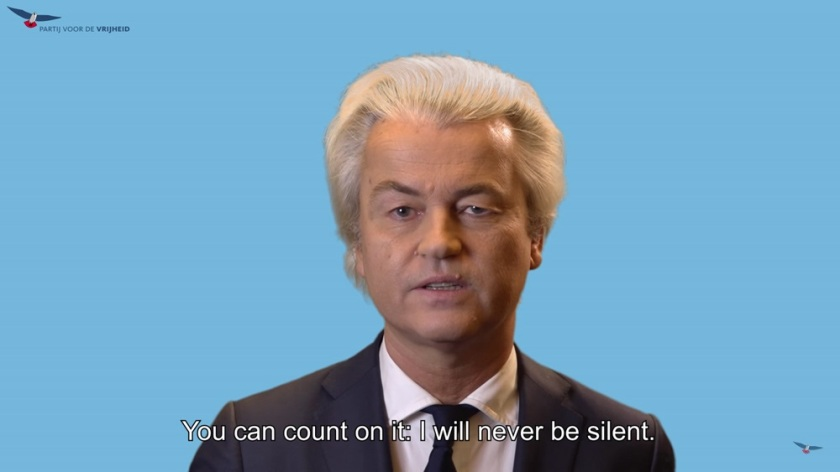 geert-wilders-i-will-never-be-silent