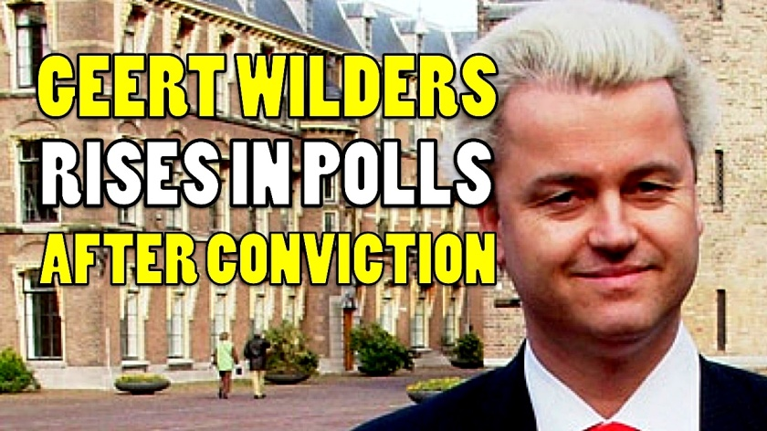 geert-wilders-rises-in-dutch-polls-after-conviction