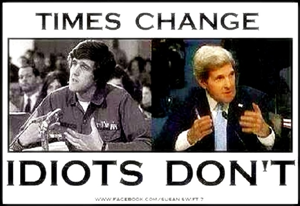 john-kerry-times-change-idiots-dont