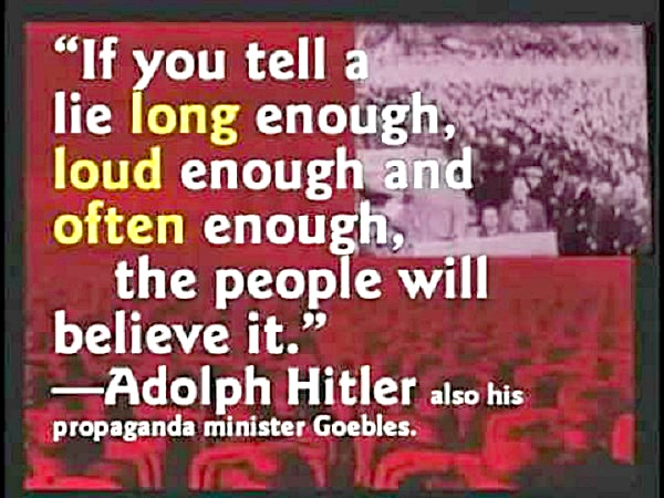 lie-attributed-to-hitler-goebels