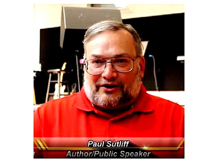 paul-sutliff-of-civilization-jihad-awareness