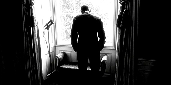 president-obama-white-house-photo