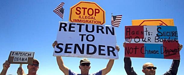 protestors-against-illegal-aliens