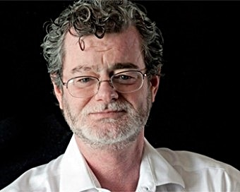 splc-senior-fellow-mark-potok