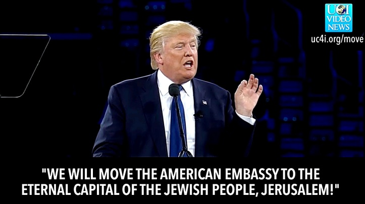 trump-we-will-move-us-embassy-2-jerusalem
