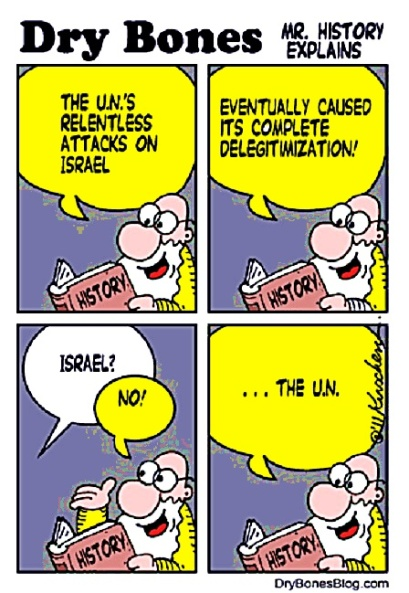 un-delegitization-via-being-anti-israel-dry-bones-toon