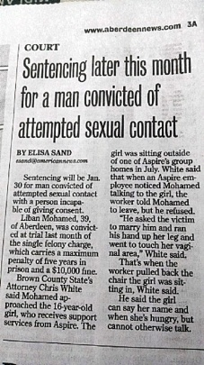 aberdeen-amer-news-leaves-out-somali-sex-crime-info