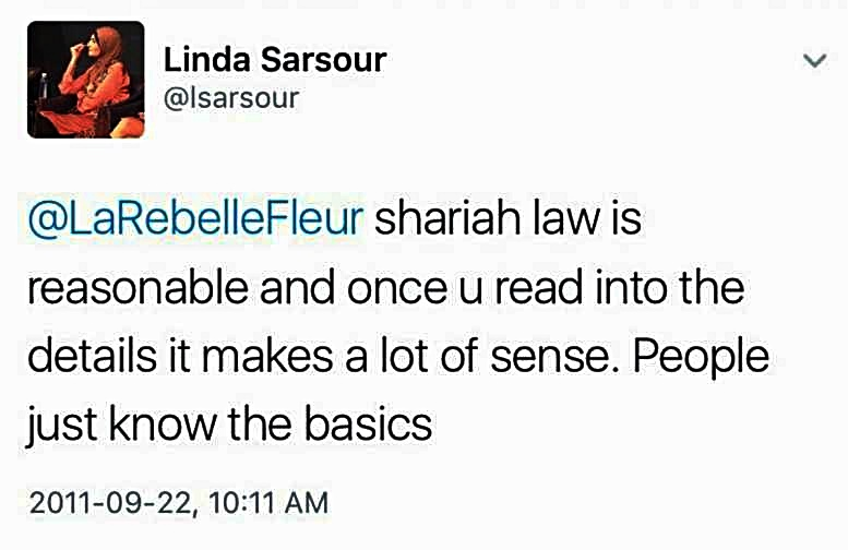 act-email-of-sarsour-tweet-on-sharia-2