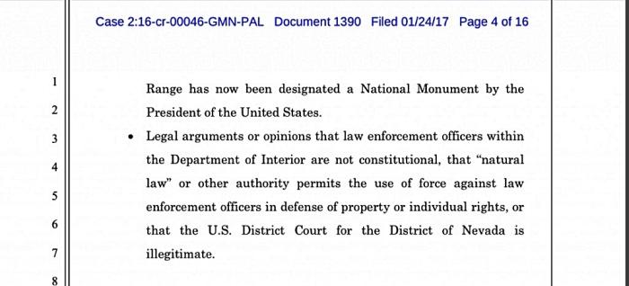 bundy-prosecutor-motion-2