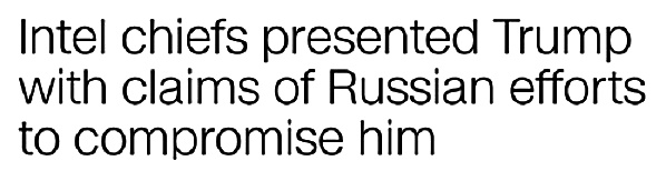 cnn-intel-chiefs-russia-compromised-trump