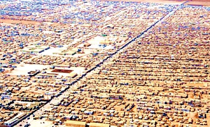 daadab-camp-near-the-kenya-somalia-border