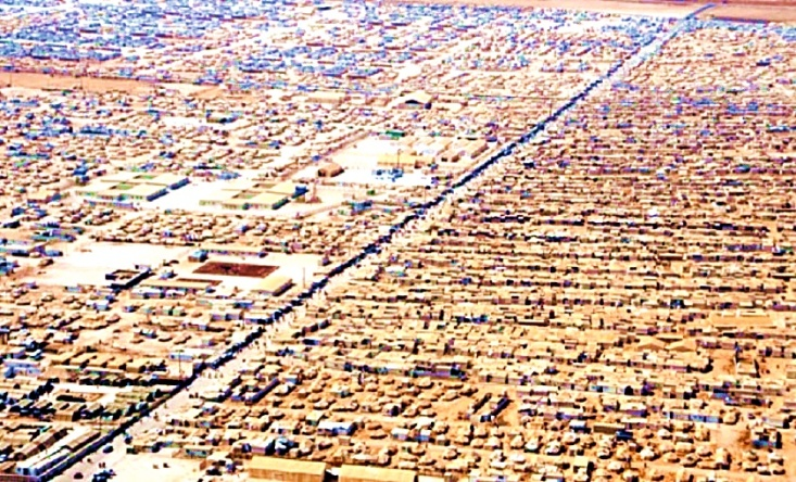daadab-camp-near-the-kenya-somalia-border