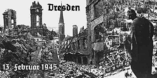 Western Union Dresden