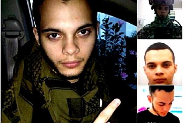 esteban-santiago-terrorist