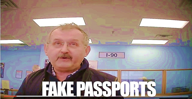fake-passports-exposed