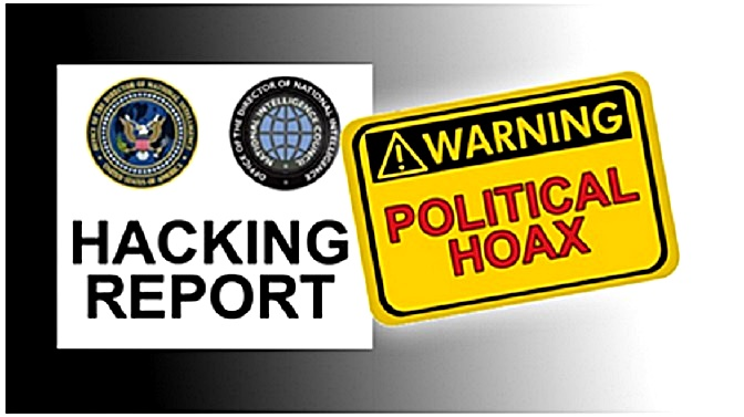 hacking-report-political-hoax