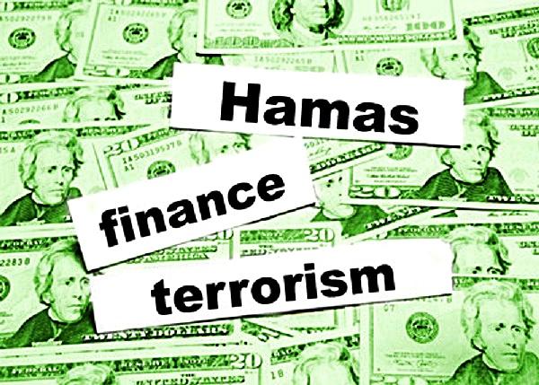 hamas-finance-terrorism