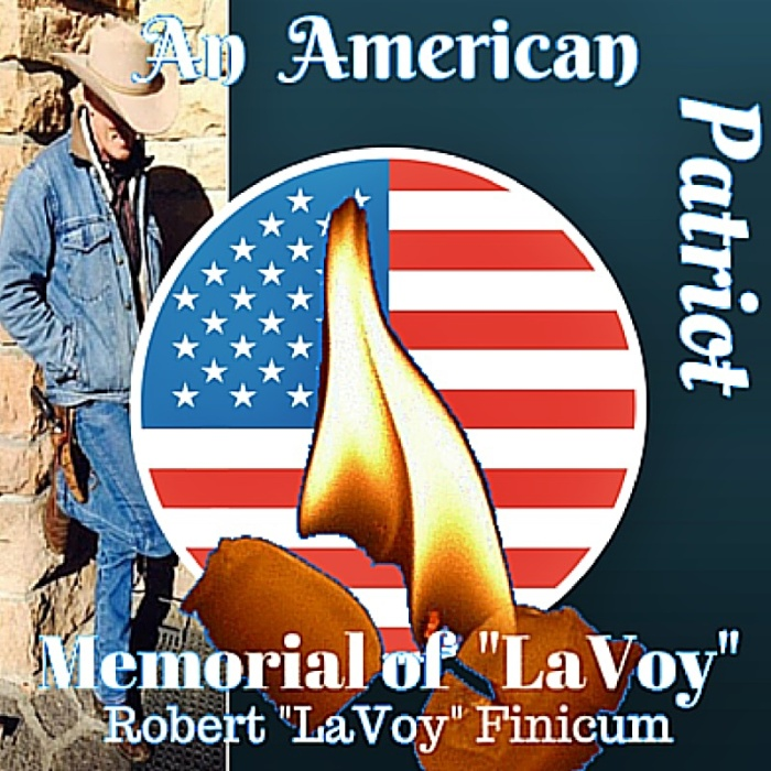 in-memory-of-lavoy-finicum-american-patriot