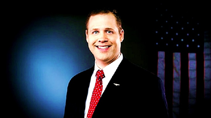jim-bridenstine
