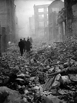 london-1940