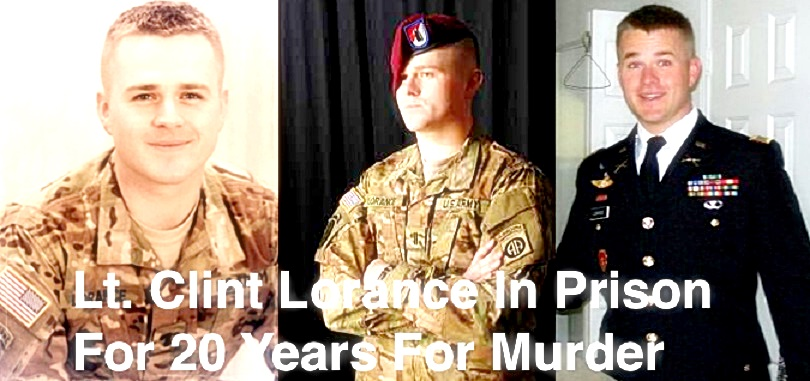 lt-lorance-setenced-20-yrs-prison