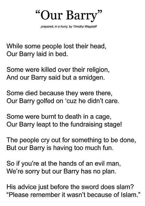 our-barry-timothy-wagstaff-poem