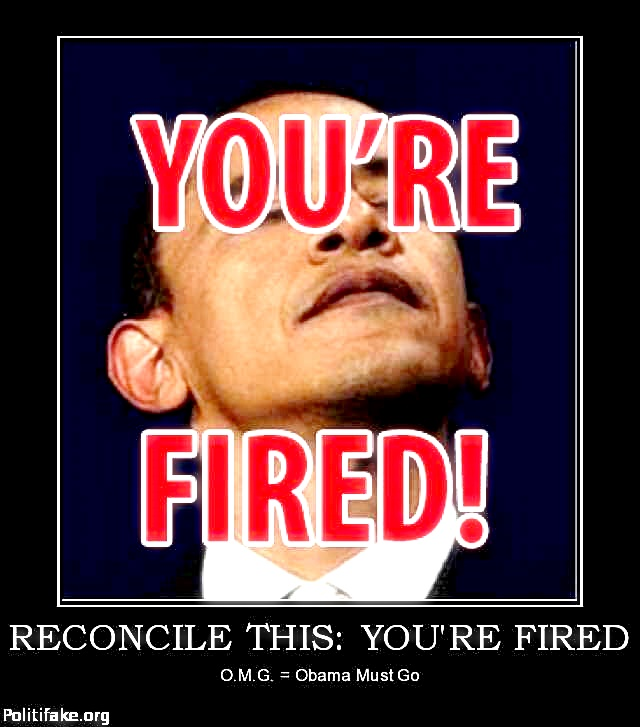 reconcile-this-bho-youre-fired