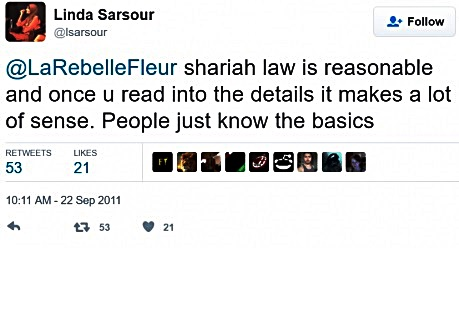 sarsour-on-sharia-tweet-1