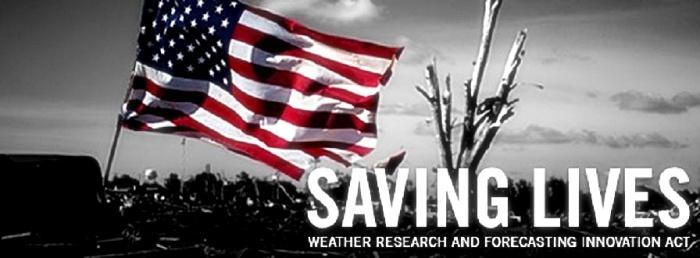 saving-lives-photo