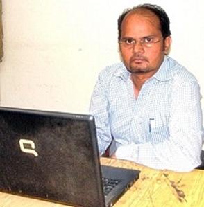 shamim-masih-pakistani-christian-journalist