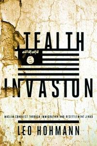 stealth-invasion-bk-jk