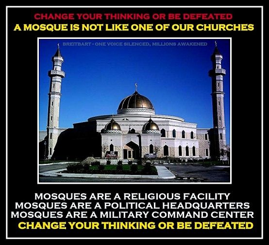 theopolitical-nature-of-islamic-mosque