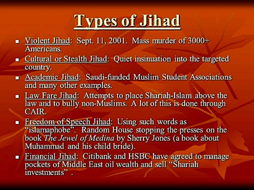 Image result for pics of exposing jihadists