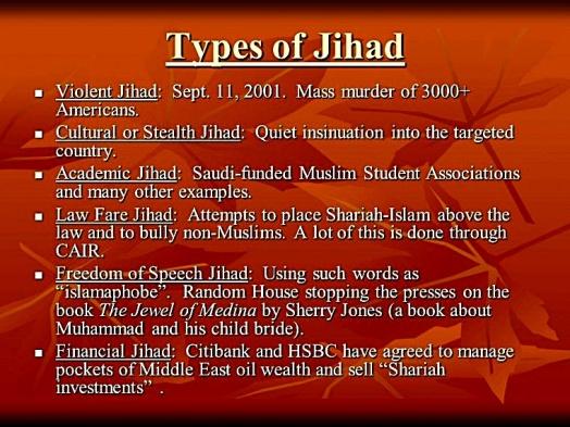 Image result for pics of exposing jihadists