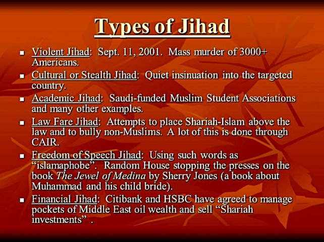 types-of-jihad