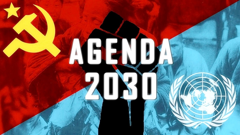 un-agenda-2030-global-marxism
