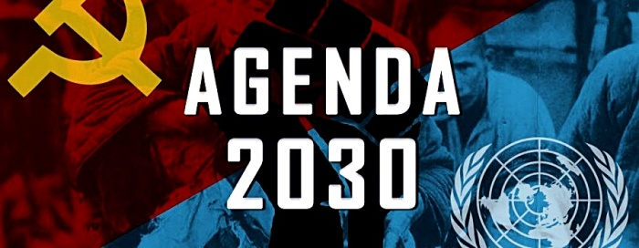 un-agenda-2030