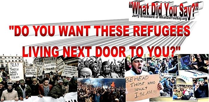 want-muslim-refugees-next-door