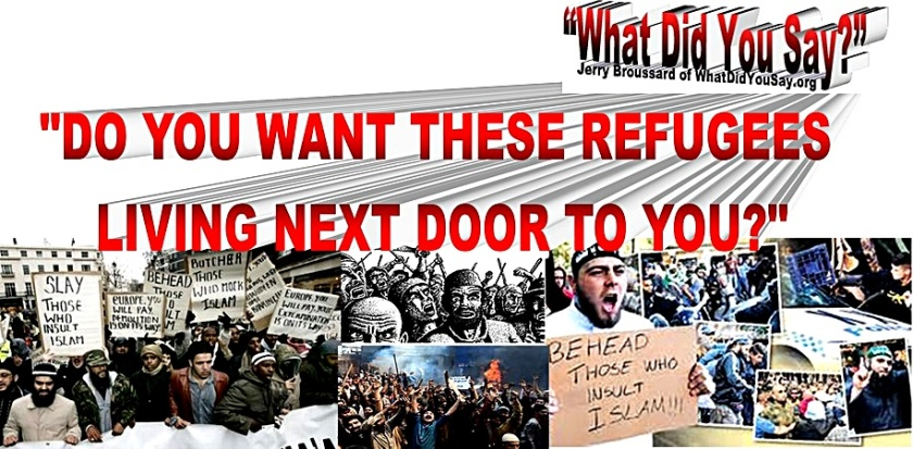 want-muslim-refugees-next-door