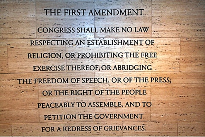 1st-amendment-image-source-brent-payne-flickr