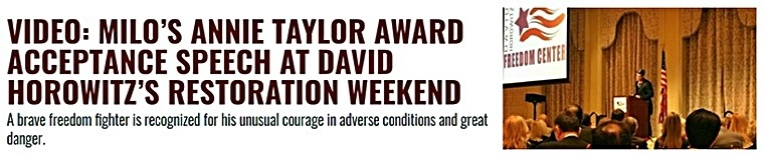 annie-taylor-award-to-milo