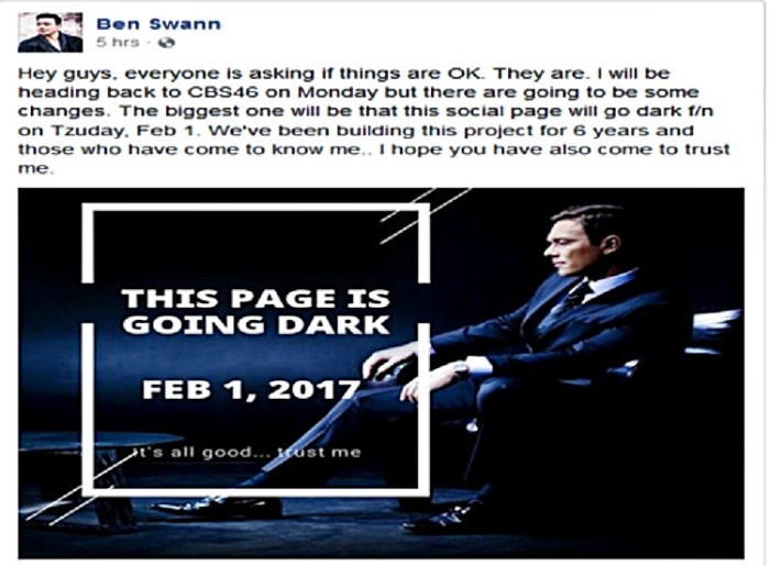 ben-swann-tweet-on-going-dark