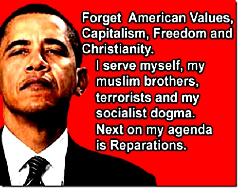 bho-serves-mb-terrorists-socialism-etc