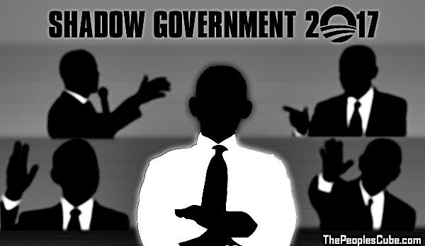 bho-shadow-govt-2017